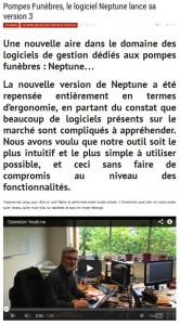 Neptune-presse3