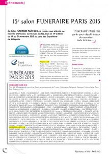 Résonance Funéraire n°109 page 92