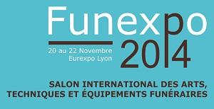 funexpo-13-logo-bs-line-redim-de23c